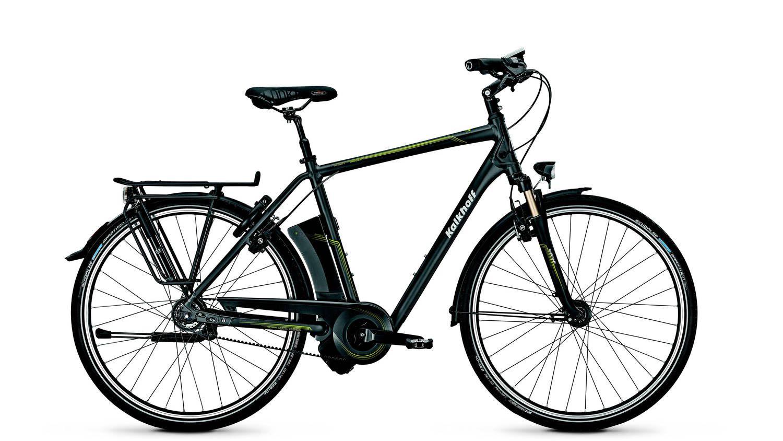 Agattu Premium Impulse 11 620523061 50cycles Electric Bike Ebike Bike
