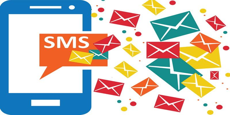 Receive Free SMS online with our virtual phone numbers, it