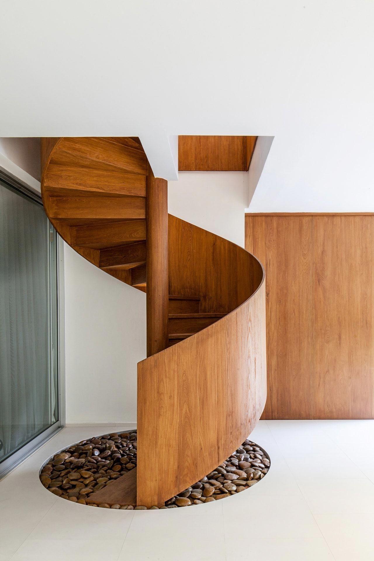 Best Farmhouse Attic Bedroom Atticarchitecture 640 x 480