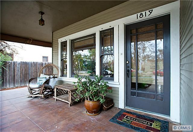 Front Door And Windows Ideas For The New House Pinterest Bbq