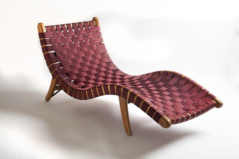 El diseño latinoamericano resucita en Nueva York | Palmas, El diseño ...