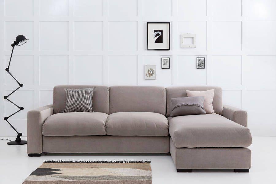 Best Henry Chaise Corner Sofa Bed With Storage Corner Sofa 640 x 480