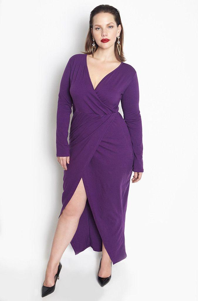 Fantástico Dama De Tiendas De Ropa Melbourne Motivo - Vestido de ...