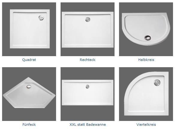 kleines bad dachschr gen diese duschen l sen 5 platz probleme tipps f r kleine b der bad. Black Bedroom Furniture Sets. Home Design Ideas