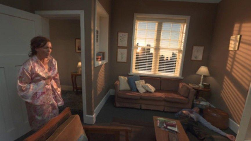 Home Design Vr App Part - 35: Pinterest