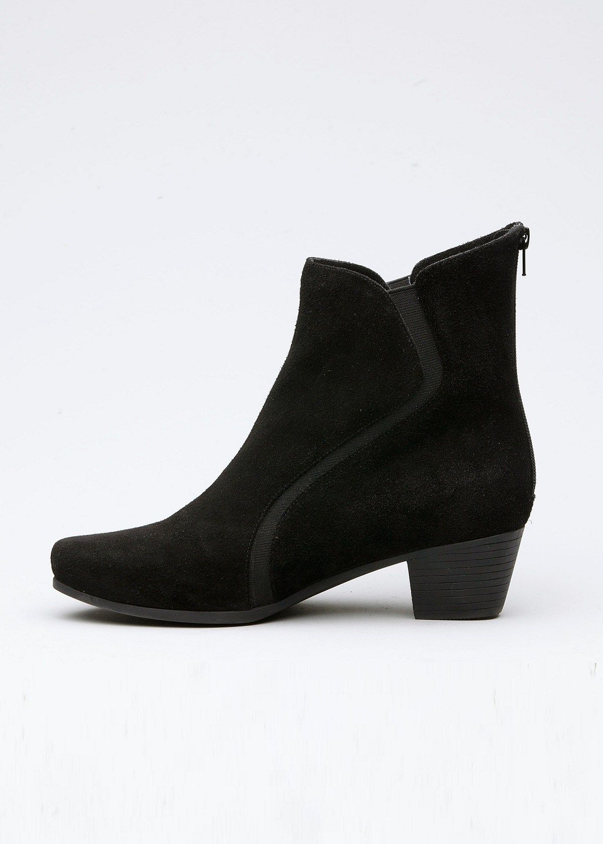women shoes, Plus size womens clothing