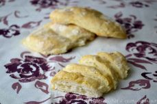 brood-zonder-gluten thermomix