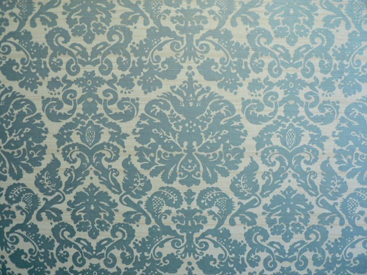 Pin By Salwa Saeed On Wallpaper Backgrounds Textures Patterns Textures Patterns Victorian Wallpaper Background Vintage