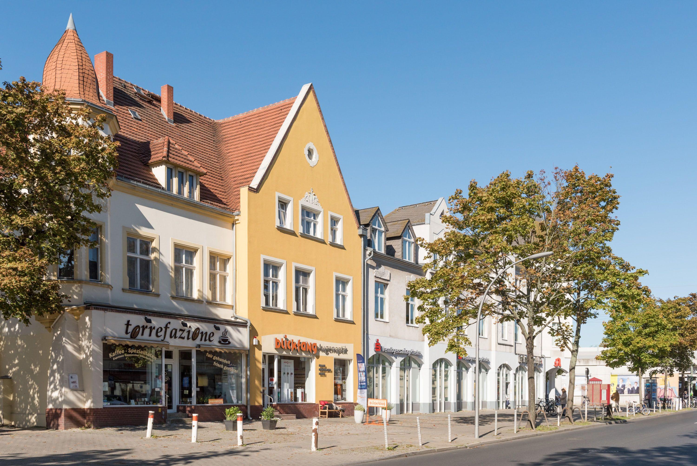 accentro eigentumswohnung steglitz berlin mehr auf www. Black Bedroom Furniture Sets. Home Design Ideas
