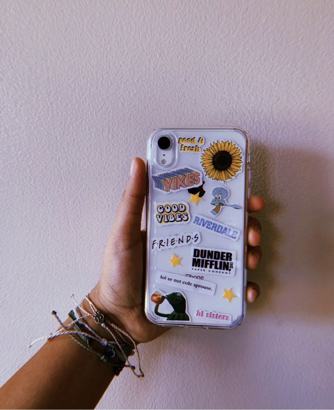 Idea By Caroline Rose On Phone Cases Tumblr Phone Case Diy