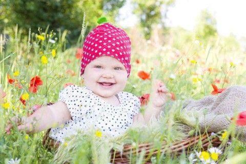 http://www.neugeborenenfotografie-pforzheim.de/index.php/portfolio/babys
