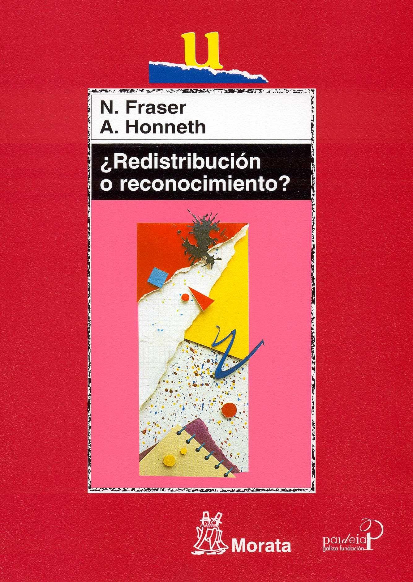 42 Ideas De Libros Pendientes De Filosofía Libros Filosofía Estado Democratico