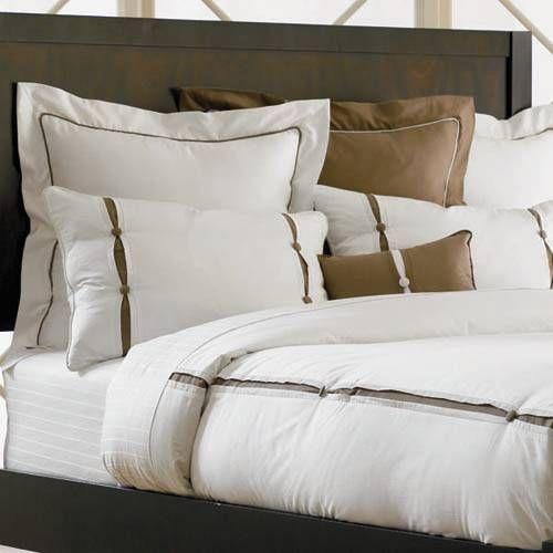 luxury bedding sets comforters