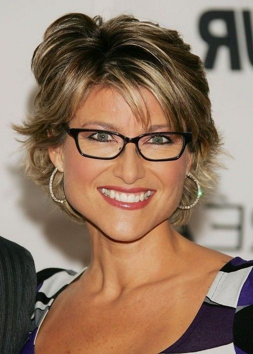 short-haircuts-for-over-50-year-old-woman-short-hairstyles-for-over ...