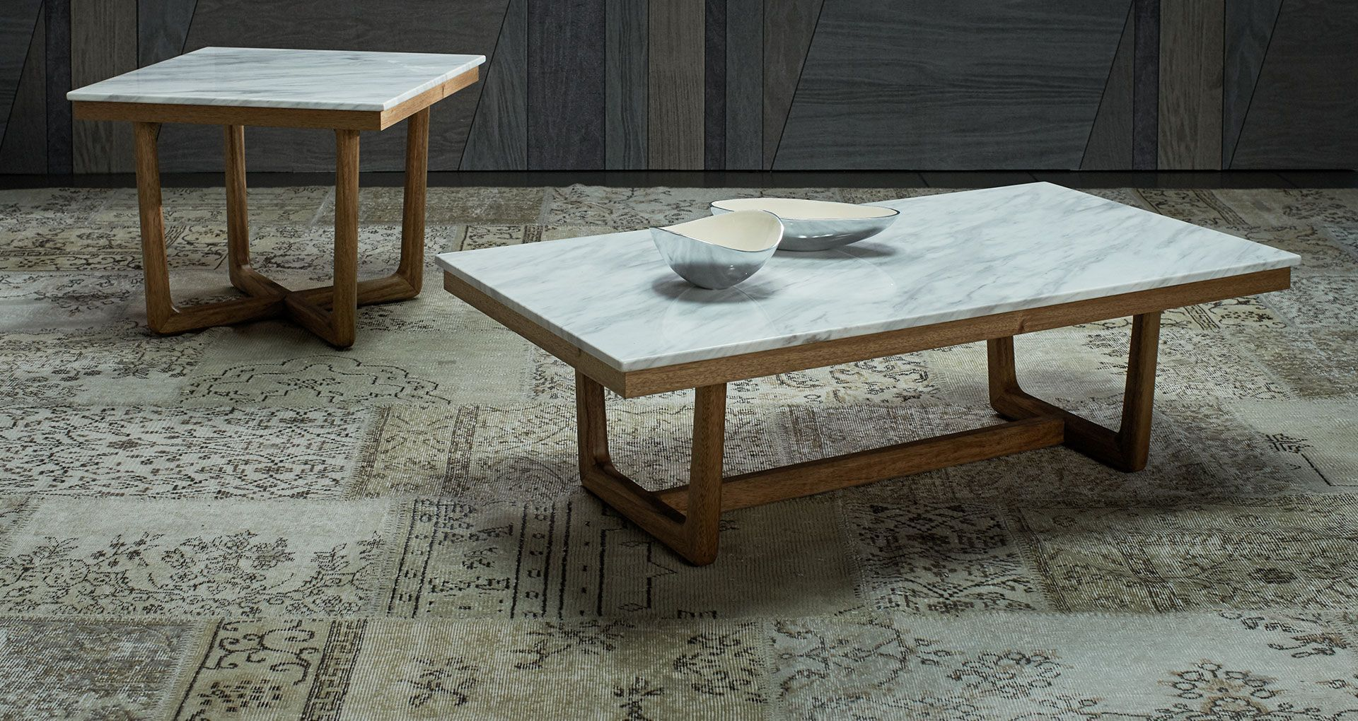 Carlina Nick Scali Coffee Table Marble Coffee Table Glass Coffee Table [ 1020 x 1920 Pixel ]