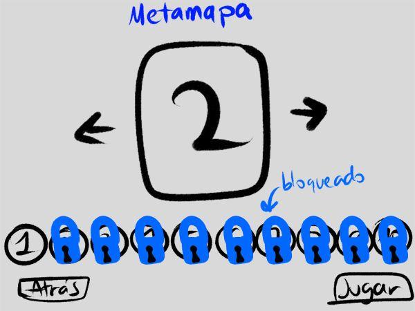 Metamapa