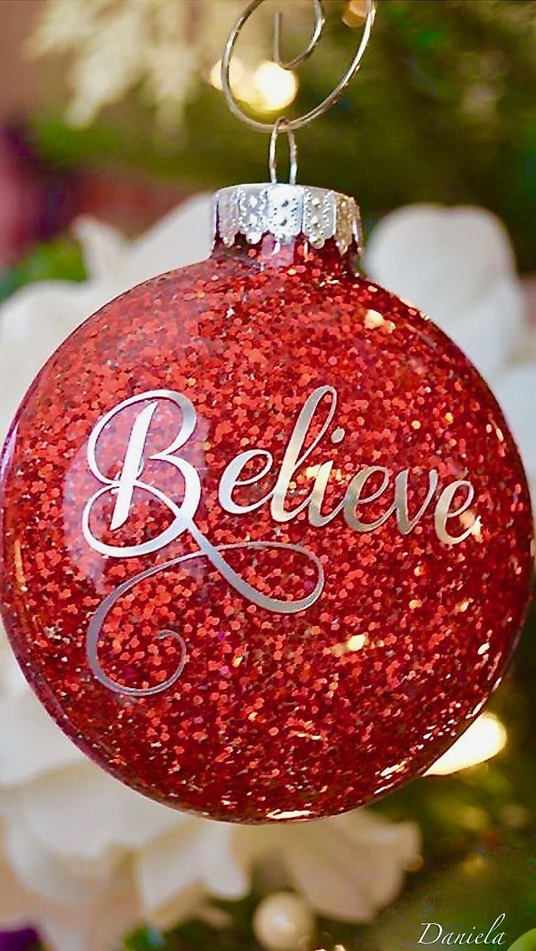 Christmas Imagery.Believe Holiday Holidays Red Christmas Images