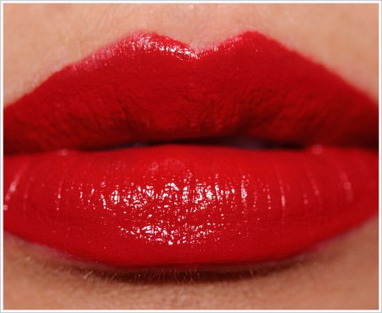 best place fashion styles cost charm Lip Maestro The Red (400) | Makeup and Beauty tips/products ...