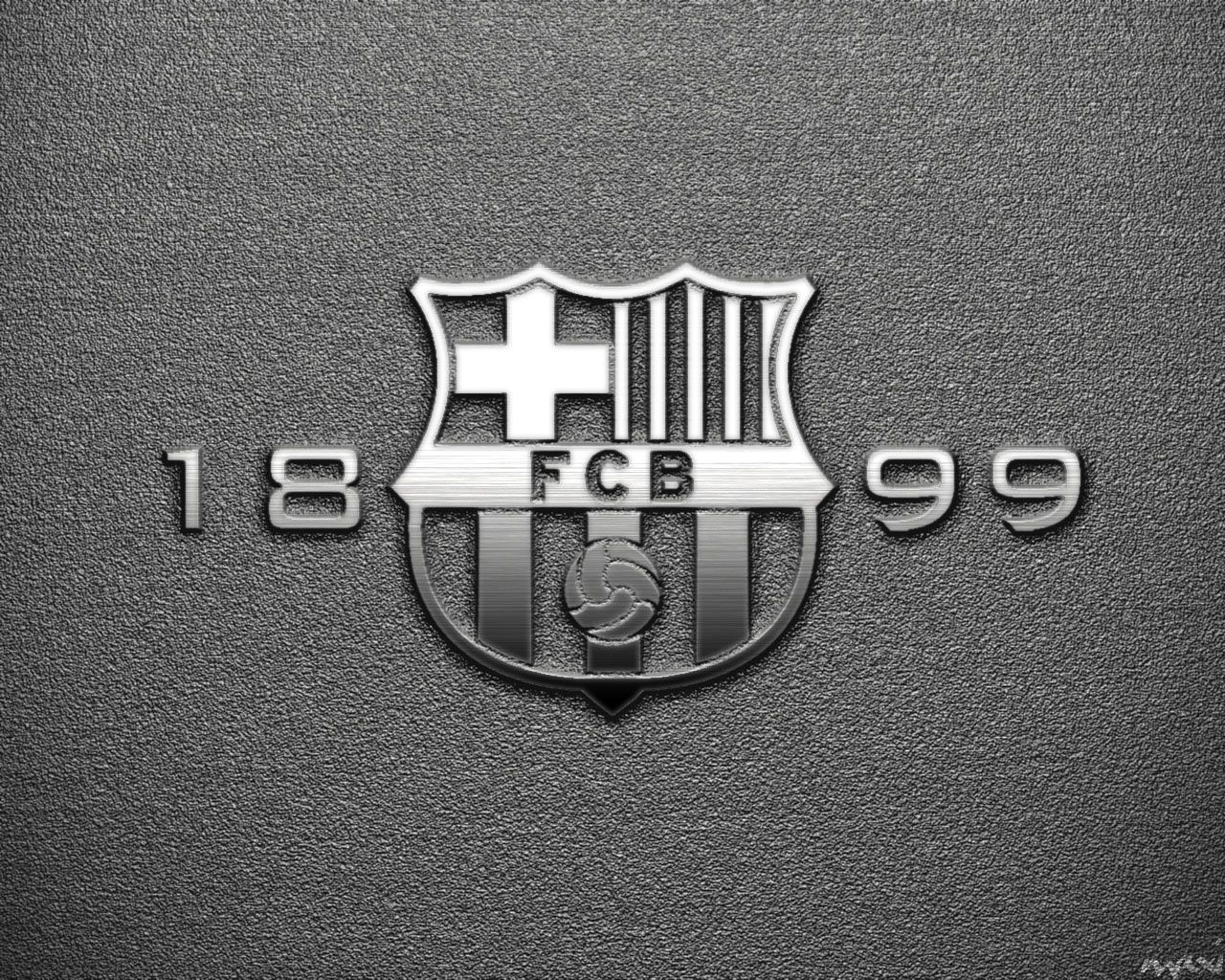 Pin Auf Sports Barca Is Almost Perfection