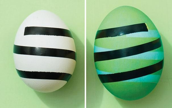50 Creative and Fun Ways to Decorate Easter Eggs | Buzz + Inspired Follow Us on Facebook ==> https://www.facebook.com/BuzzInspired