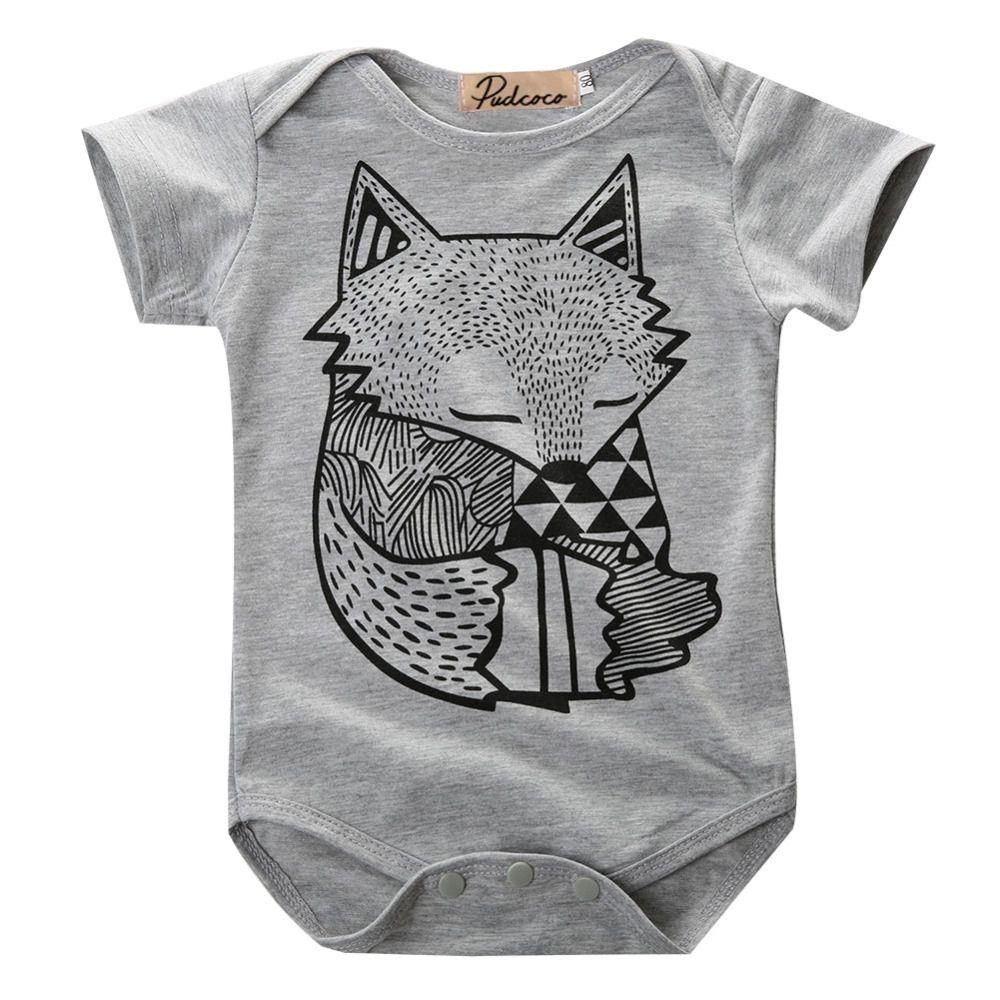 USA Flag,Baby Boys and Girls Bodysuits Infant Romper Jumpsuit Short-Sleeve Toddler Onesie Premium