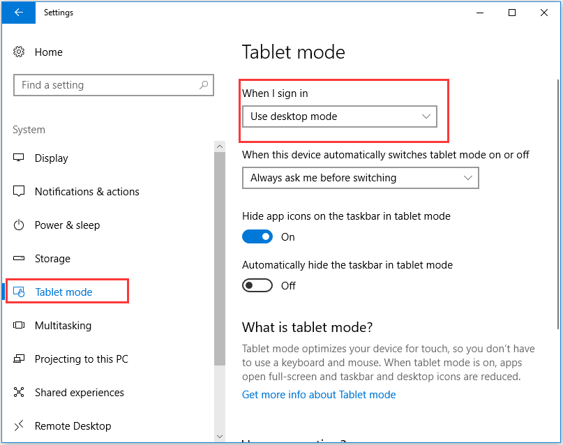 Here Are 9 Solutions to Mouse Right Click Not Working