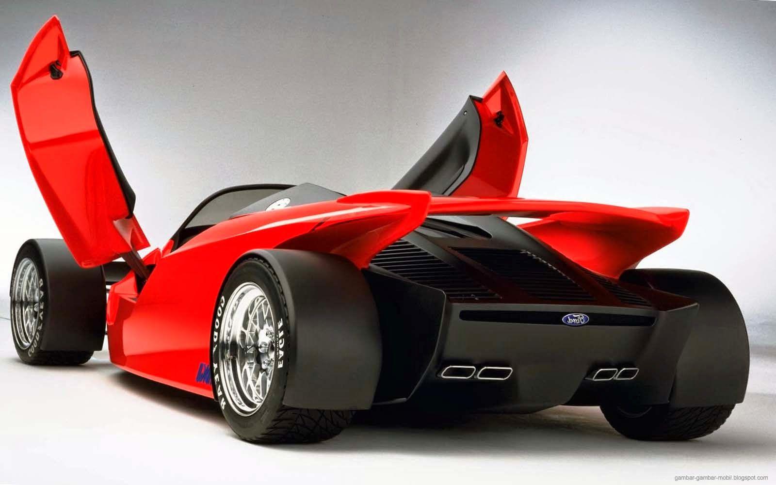 Gambar Mobil Keren Mewah Gambar Gambar Mobil Mobil Keren Mobil Mobil Mewah
