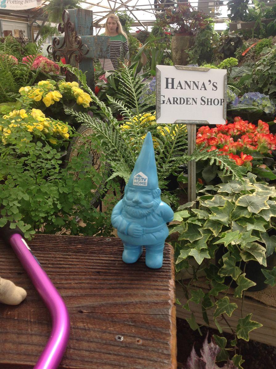 Charmant Hannau0027s Garden Shop In Birmingham, AL