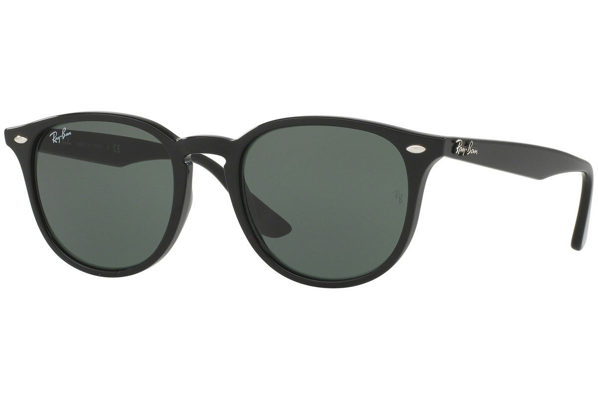 d1a831266 Ray-Ban RB4274 601/8G | Dann | Ray bans, Glasses a Sunglasses