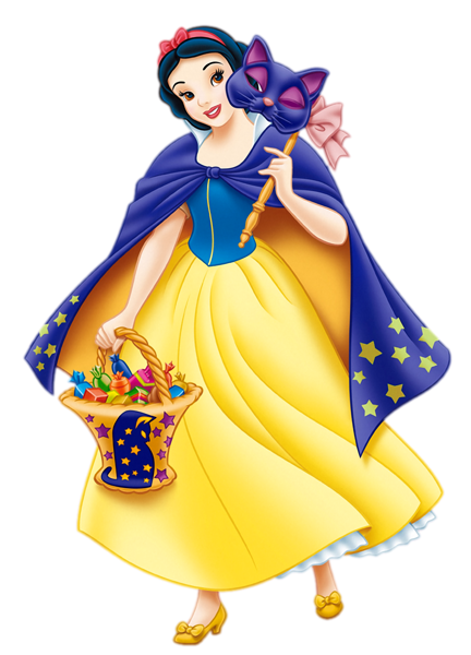 Snow White Princess Png Clipart Princesas Blancanieves De Disney Blancanieves