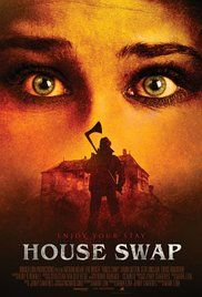 Watch House Swap Online Horror Movies Horror Show