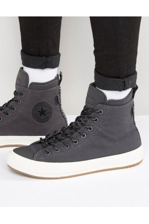 Bottes Converse Chuck Taylor All Star II 153568C 049