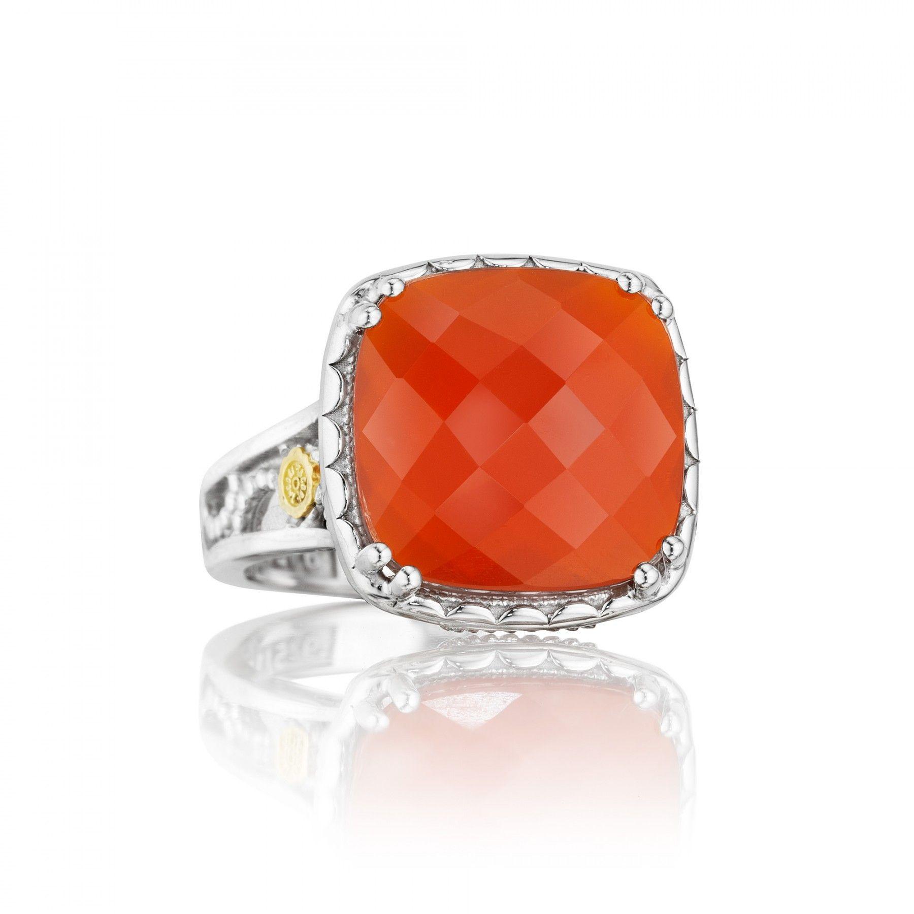 33++ Red onyx wedding ring ideas