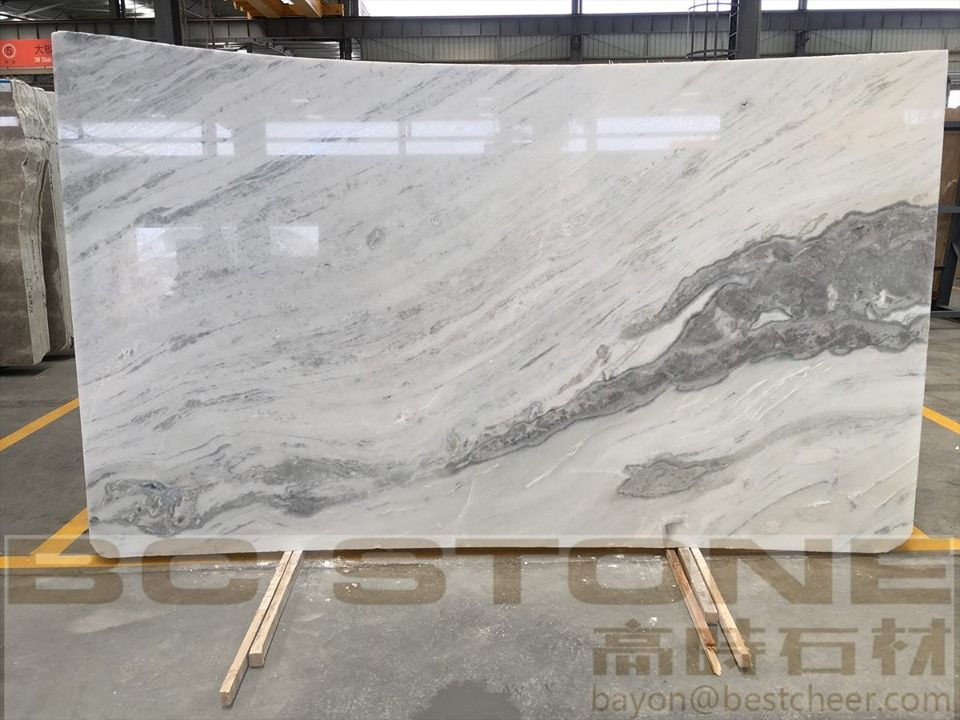 Namib Fantasy Best Cheer Stone Own Quarry Marble Available In 2cm 3cm Slabs And Prefabs Marble Prefab Stone
