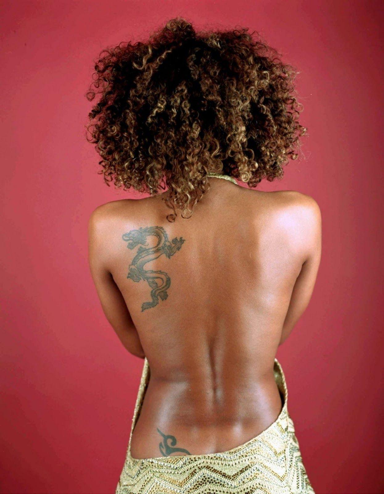 girl brown upskirt melanie Spice