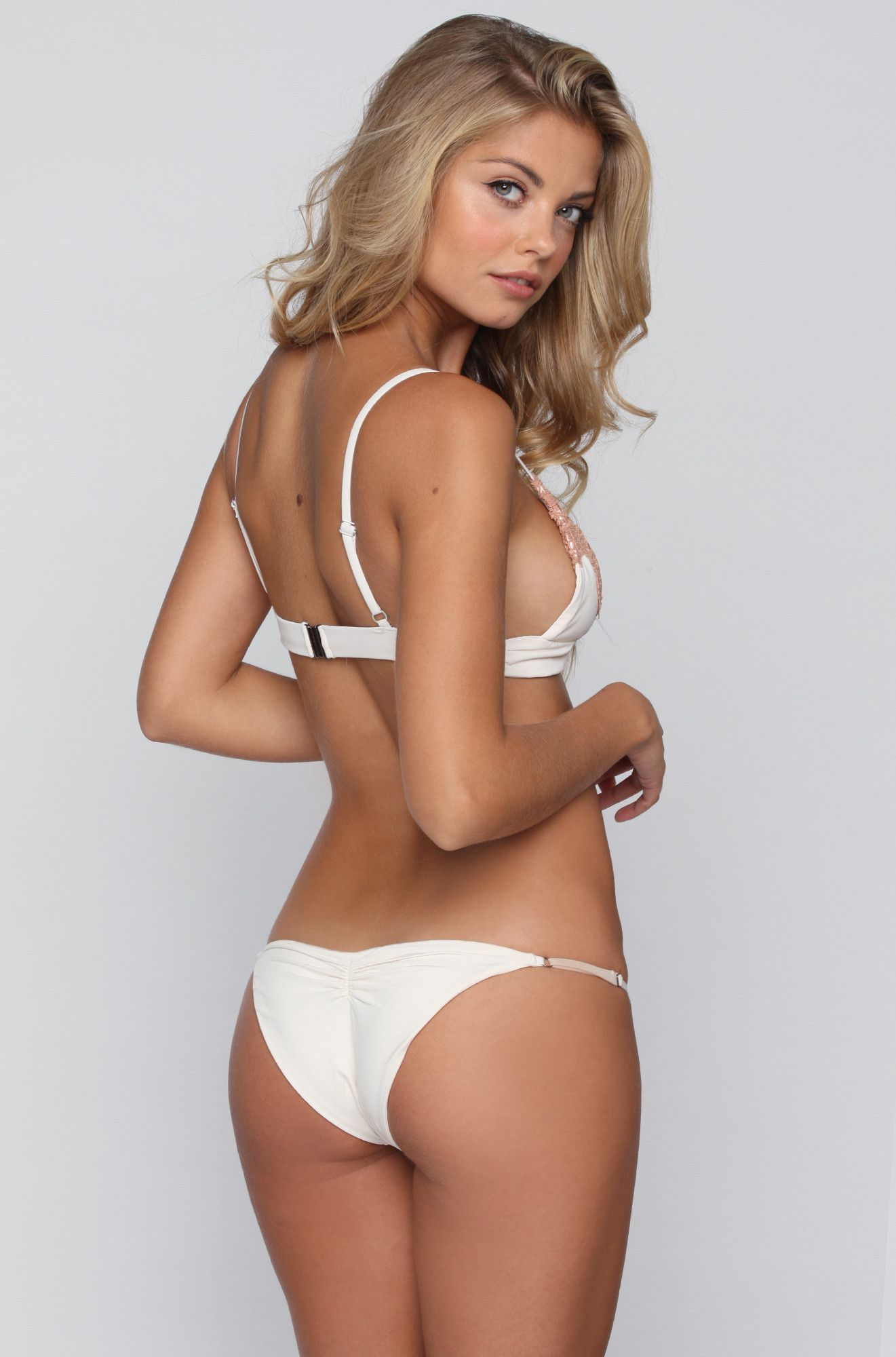 Bikini Hope Alina nude (95 photo), Sexy, Leaked, Twitter, butt 2017