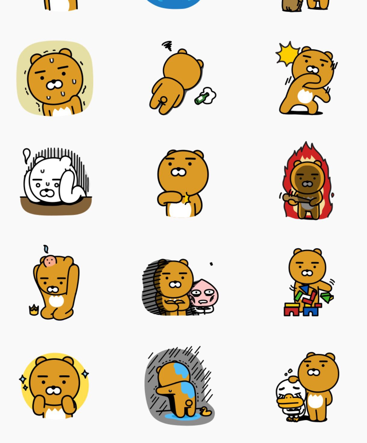 Pin by Oneiro Chen on CHARACTER Graphic design logo