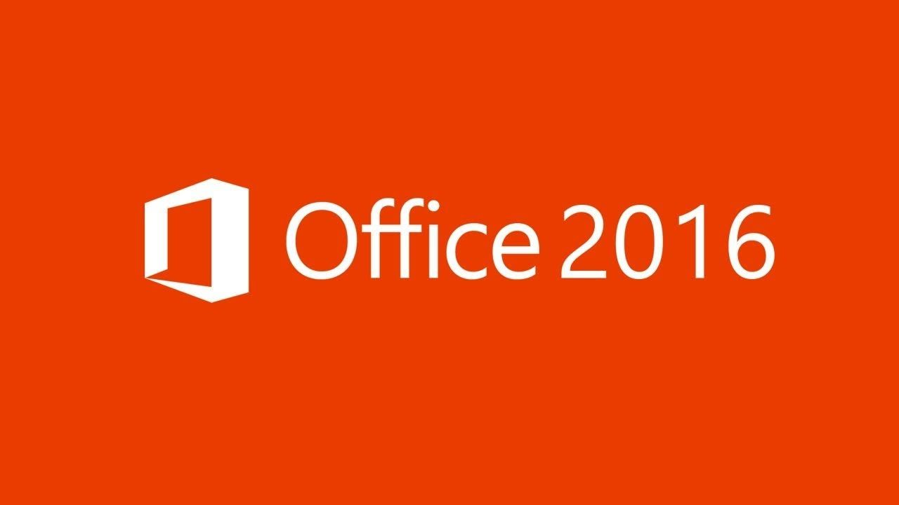 How to Activate Microsoft Office 2016 Easiest Way How to