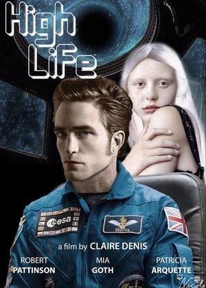 High Life Stream