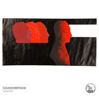 SOUNDHERITAGE volume 1 by soundheritageaw on SoundCloud