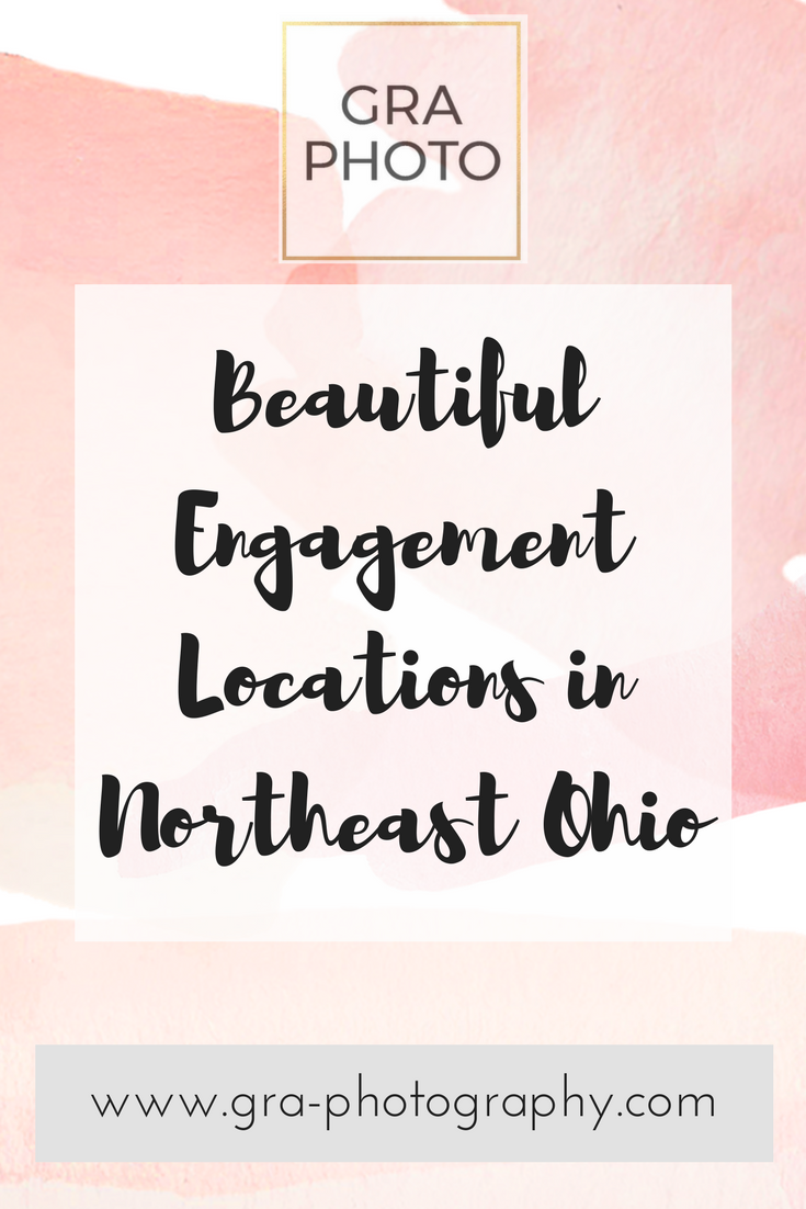 Follow this board for beautiful indoor and outdoor engagement ...