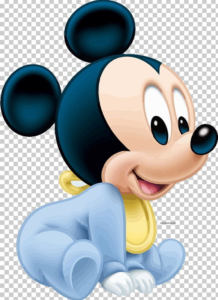 Mickey Mouse Minnie Mouse Infant Pluto Png Infant Mickey Mouse Minnie Mouse Pluto Wallpaper Mickey Mouse Pictures Baby Mickey Mouse Baby Mickey