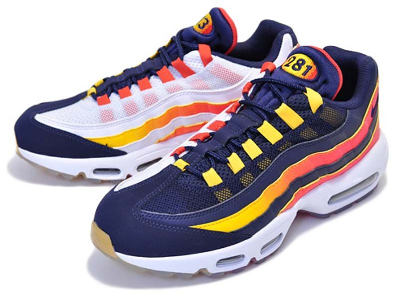 fantastic savings clearance sale quality NIKE AIR MAX 95