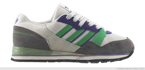 2a2831041d2e2 zx310 family archive Freshness Feature  adidas ZX Family Archive