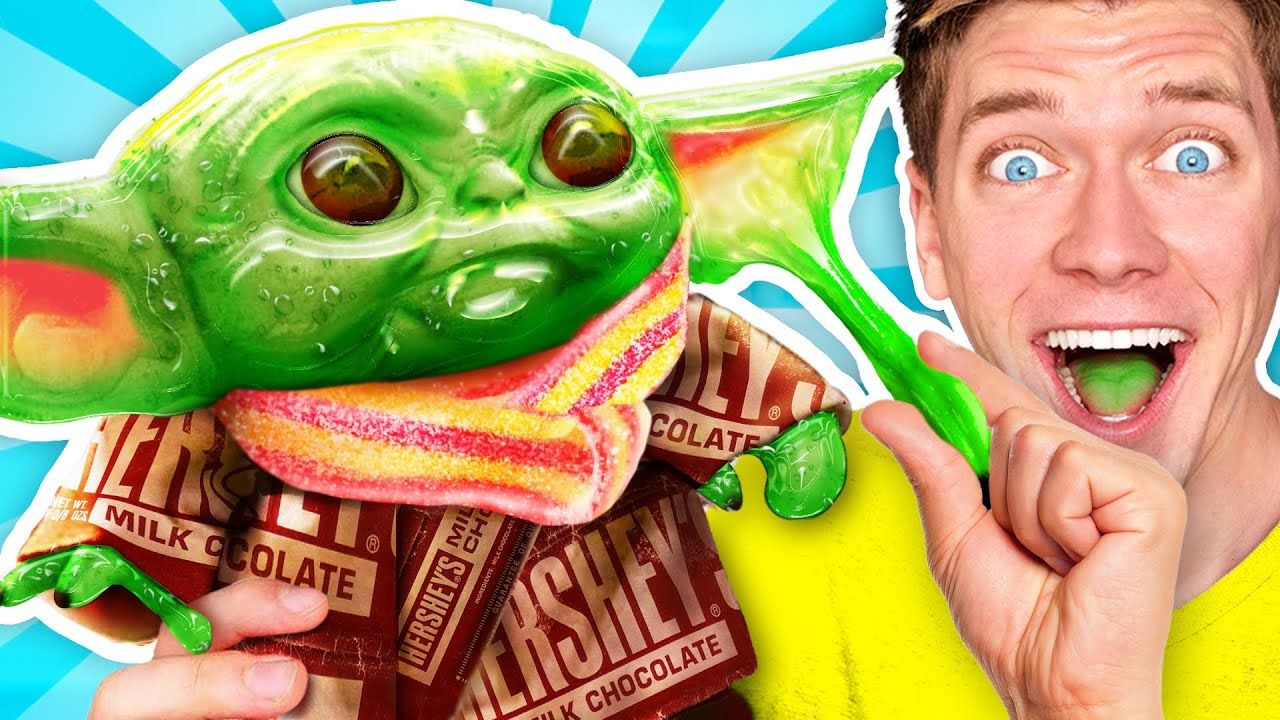 7 Insane Life Hacks + Funny TikTok Pranks!! How To Make