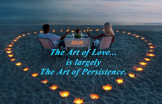 Art Of Love Honeymoon Destinations Romantic City Honeymoon