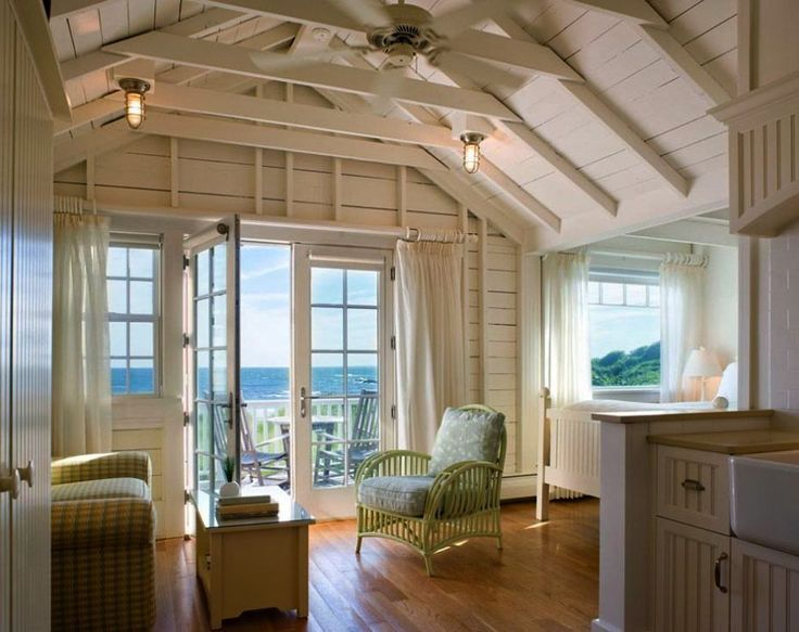 Stupendous unique ideas coastal furniture living spaces cottage bathastal kitchen lighting bedding seaside bedroom also rh pinterest