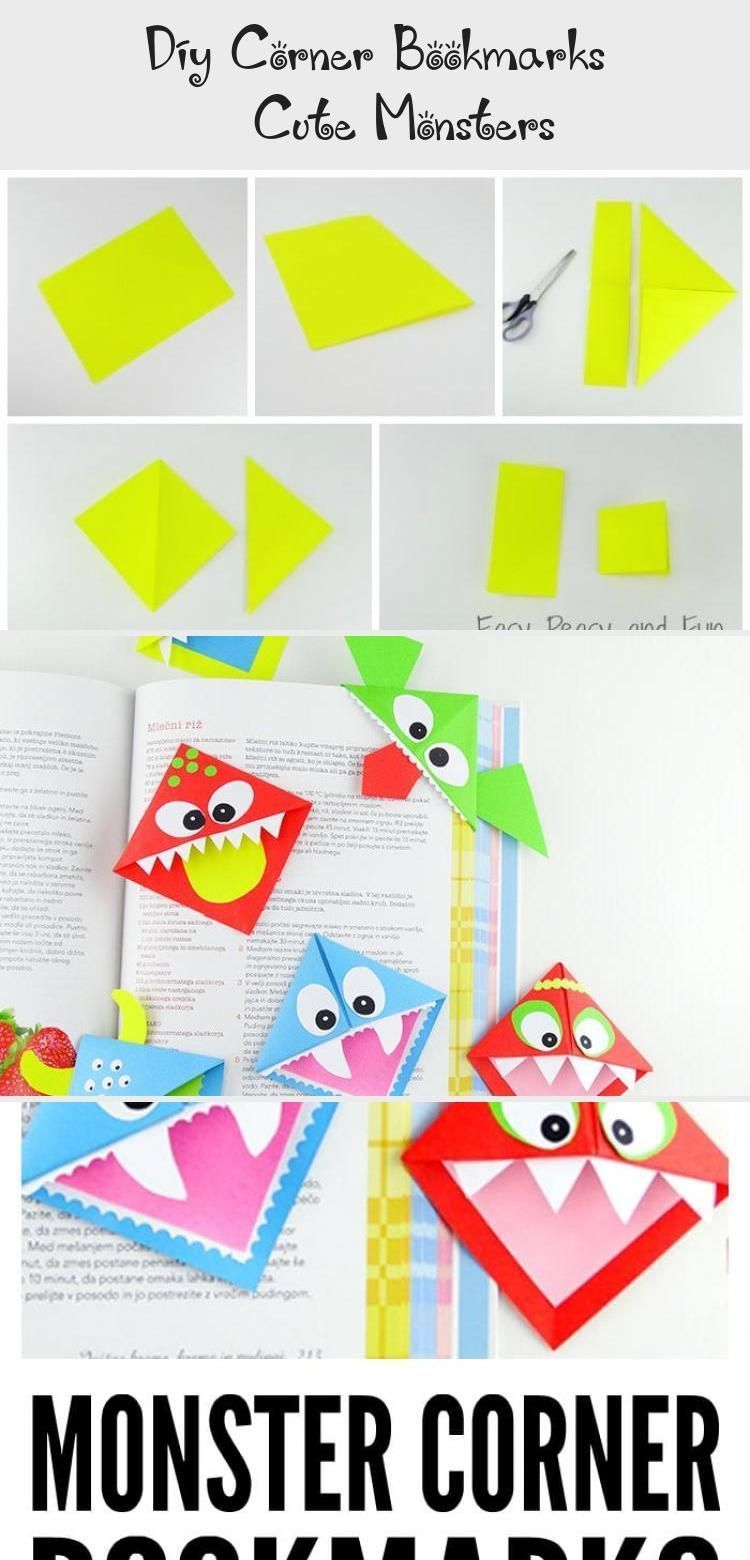 Photo of Spielzeug, Basteltipps, Bastelideen, Kinderspielzeug, Kinderspielzeug, Origami, Faltkarton …..