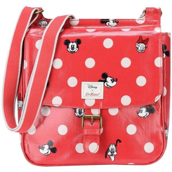 Loungefly Disney Minnie Mouse Ears  Bow Pink Crossbody Hand Bag Purse WDTB1310