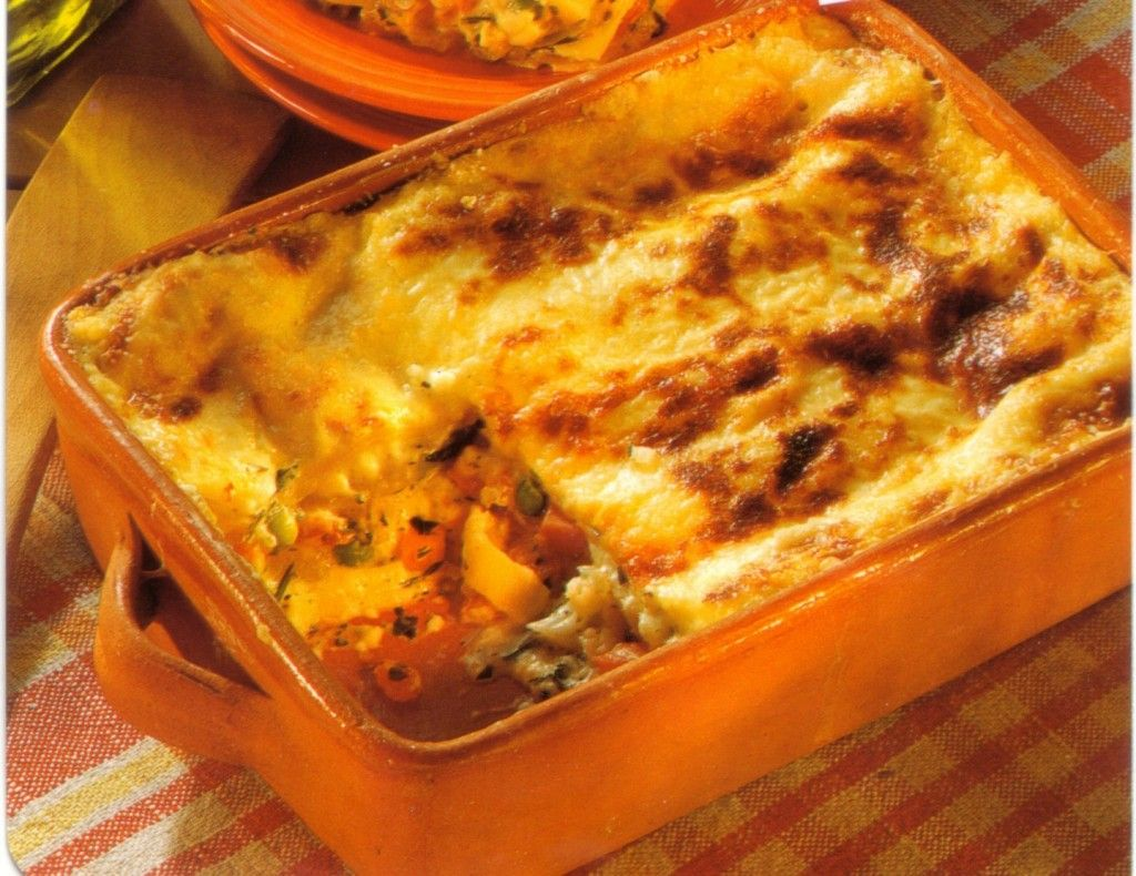 Vegetable lasagne german recipes german food recipes to cook vegetable lasagne german recipes german food forumfinder Images